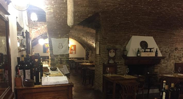 Cantina del Bonsignore Ravenna image 2