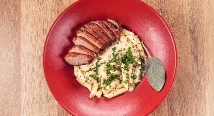 Zeil Kitchen Frankfurt image 2