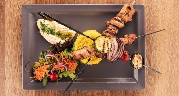 Zeil Kitchen Frankfurt image 3
