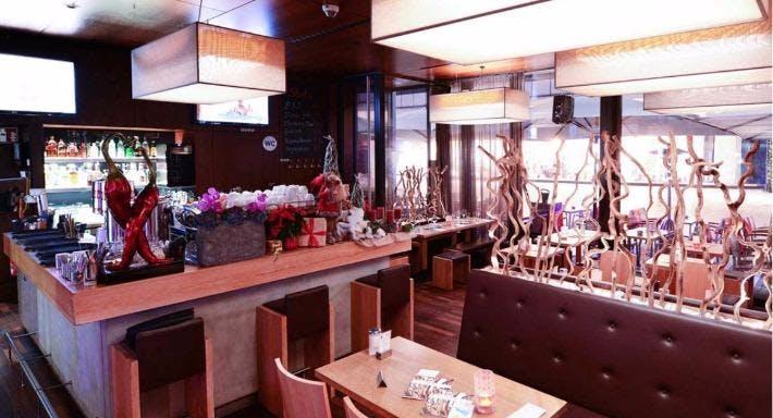 Zeil Kitchen Frankfurt image 5
