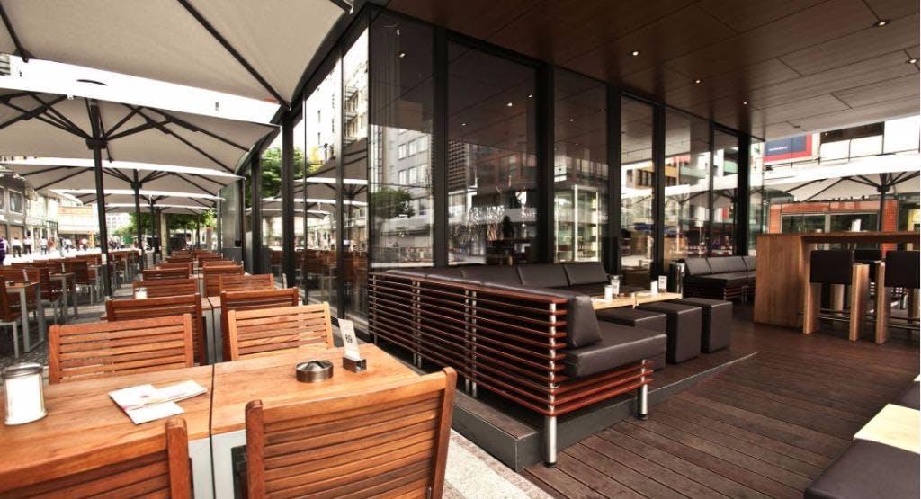 Zeil Kitchen Frankfurt image 1