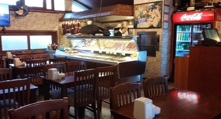Hazal Kebap & Steakhouse İstanbul image 3