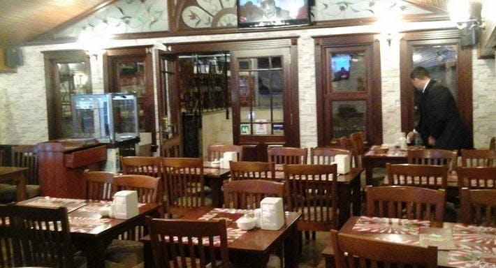 Hazal Kebap & Steakhouse İstanbul image 2