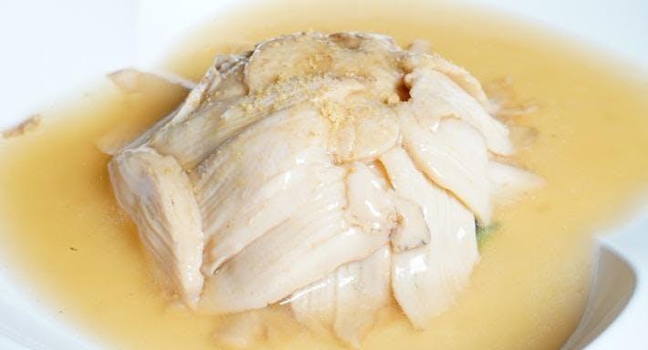 Legacy Seafood Singapore image 2
