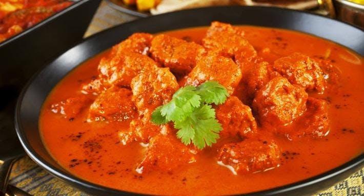 Krish Indian Cuisine - Robina Gold Coast image 7