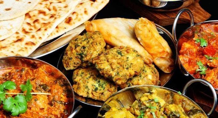 Krish Indian Cuisine - Robina