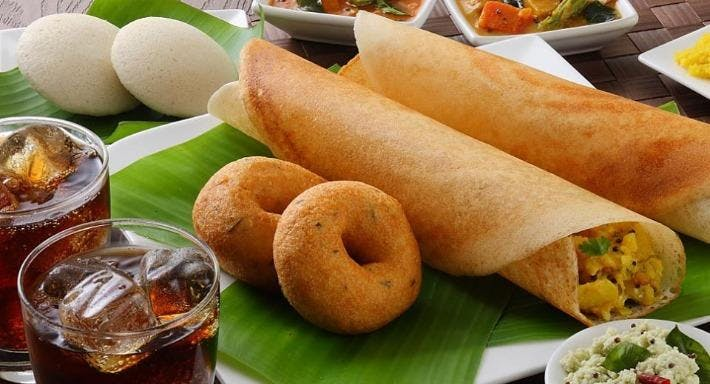Krish Indian Cuisine - Robina Gold Coast image 4