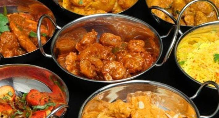Krish Indian Cuisine - Robina Gold Coast image 6