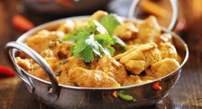 Krish Indian Cuisine - Robina Gold Coast image 5