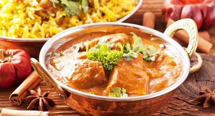 Krish Indian Cuisine - Robina Gold Coast image 2