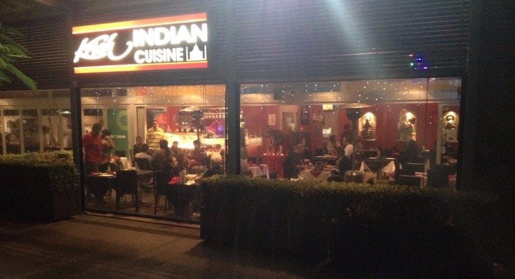 Krish Indian Cuisine - Robina Gold Coast image 1