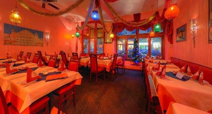 Goa Restaurant Munich image 1