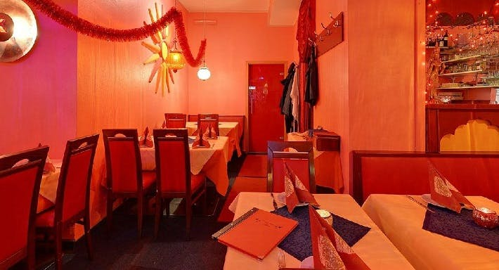 Goa Restaurant Munich image 2