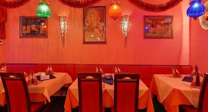 Goa Restaurant Munich image 3