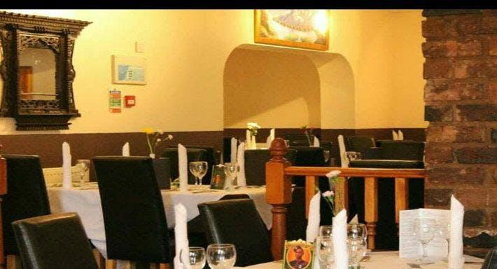 Gurkha Curry Nights Nottingham image 3