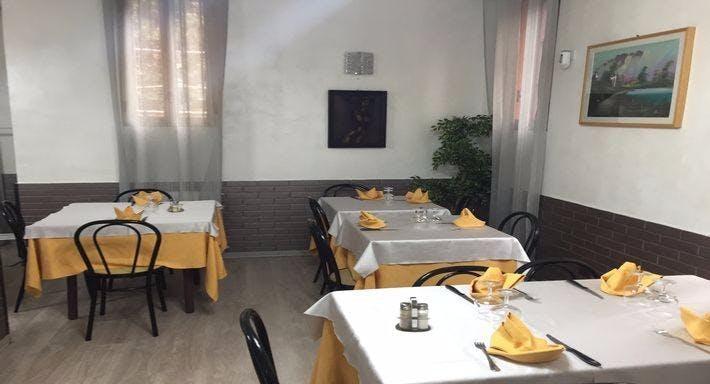 La Vela Bologna image 3