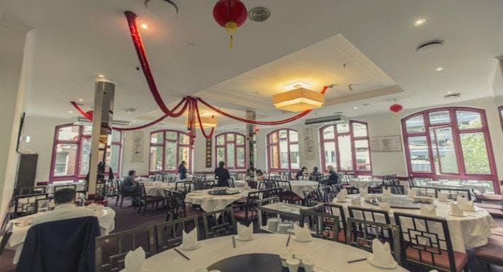 Dahu Peking Duck Restaurant Melbourne image 2