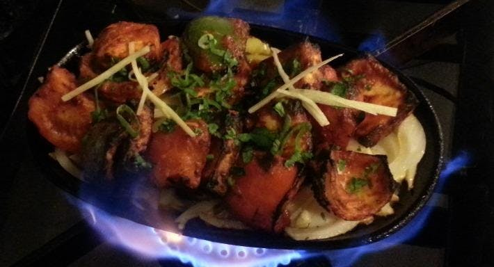 Taste of Gujarat London image 2