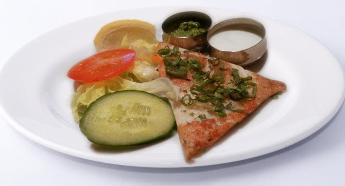 Taste of Gujarat London image 3