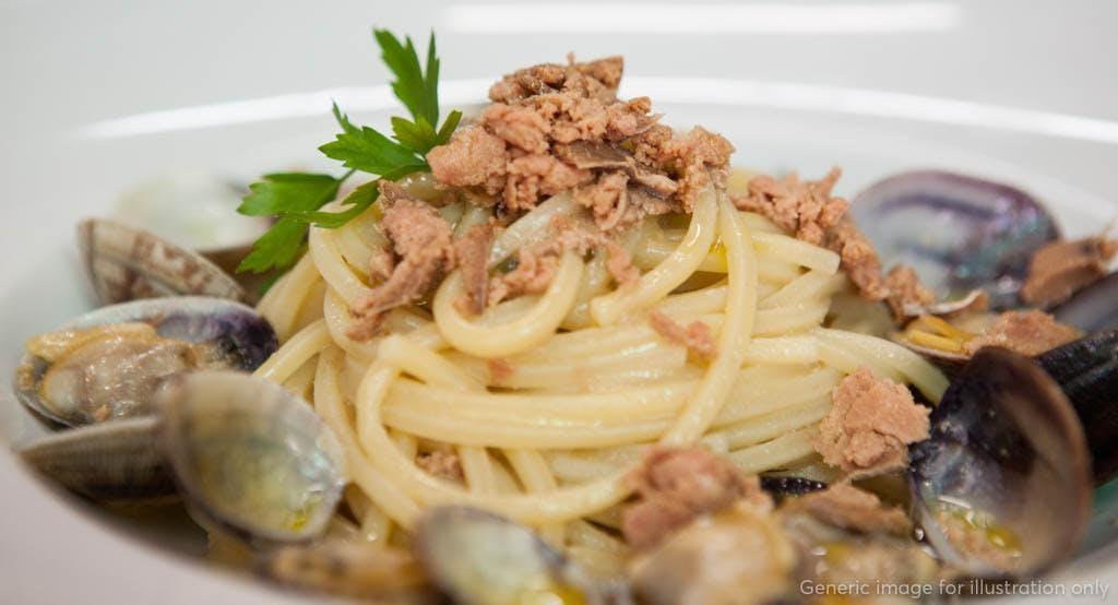 Corte Forziello Verona image 2