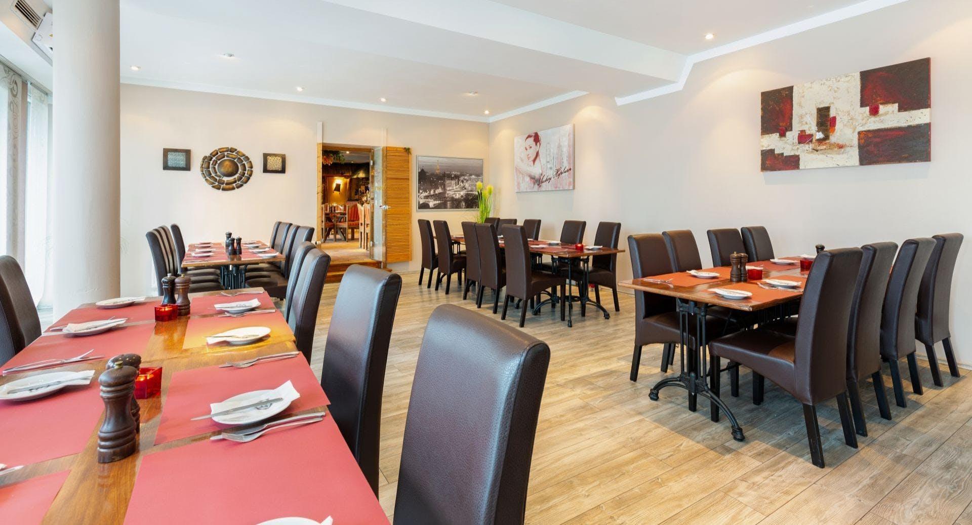 Nour's Angus Restaurant - Steakhaus Leverkusen image 2