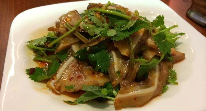 Hunan Restaurant Singapore image 9