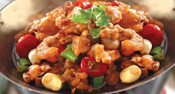 Hunan Restaurant Singapore image 6