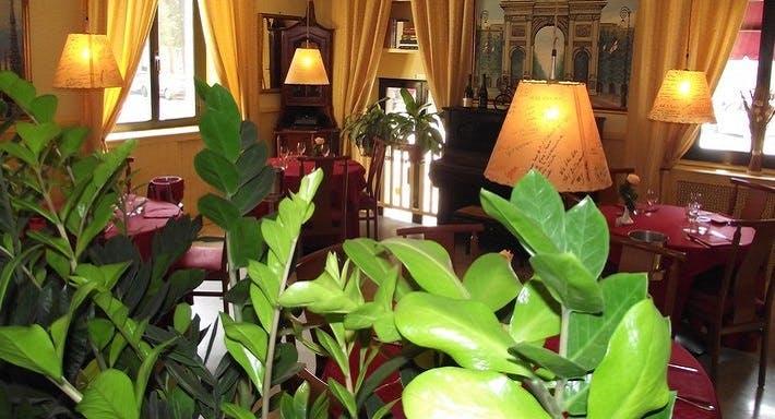 Belluccio's Milan image 2