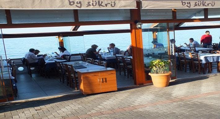 By Şükrü Balık Büyükada İstanbul image 2