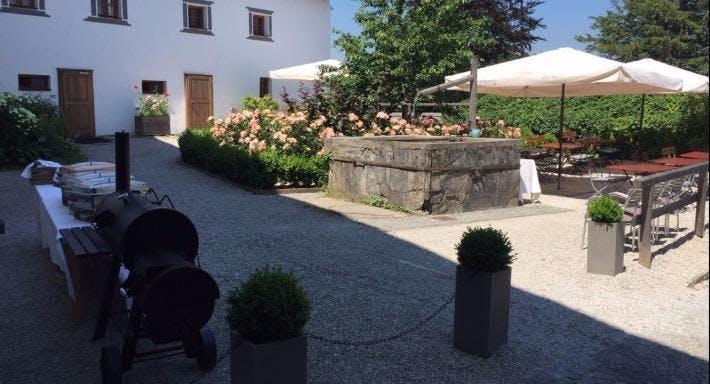 Klosterstube Gmunden image 4