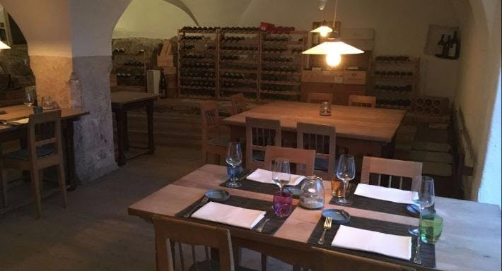 Klosterstube Gmunden image 2