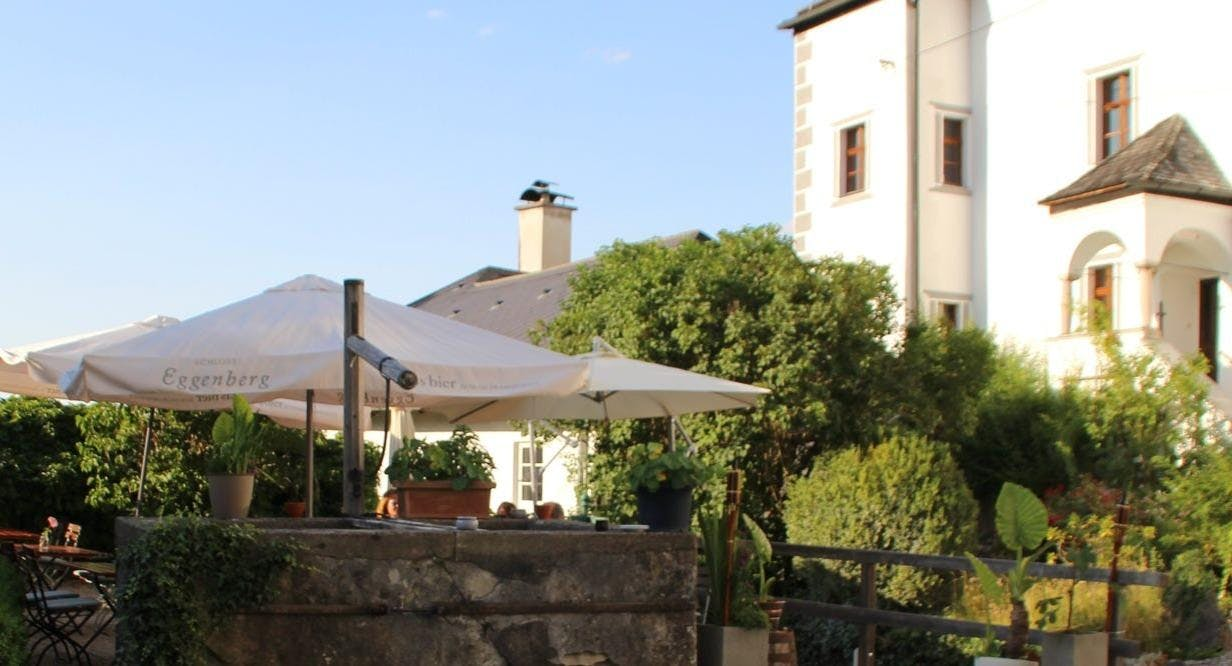 Photo of restaurant Klosterstube in Traunkirchen, Gmunden