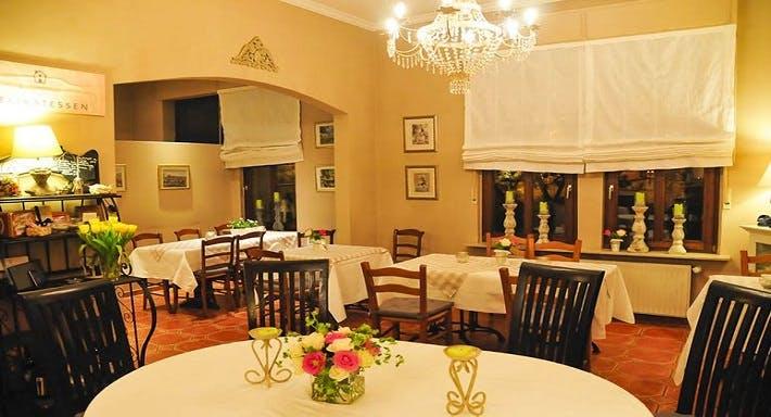 Kleines Gasthaus