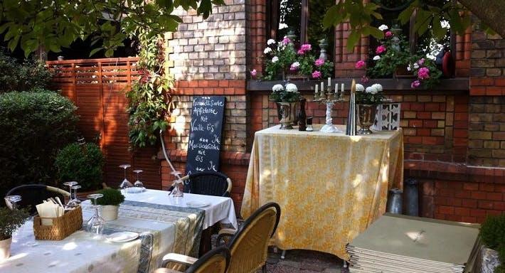 Kleines Gasthaus Östrich-Winkel image 5