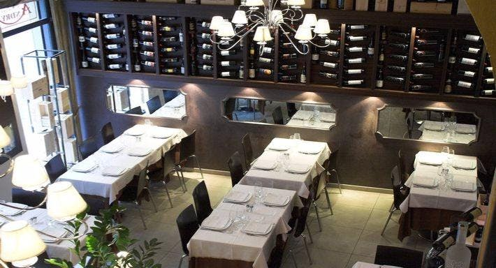 Andry Milano image 9
