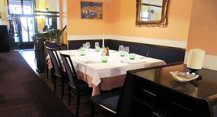 Ragusa Restaurant Wien image 2