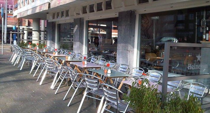 Radijs Amsterdam image 5