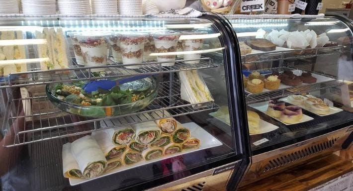 Spokes Cafe Brisbane image 2