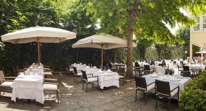 Asitane Restaurant İstanbul image 8