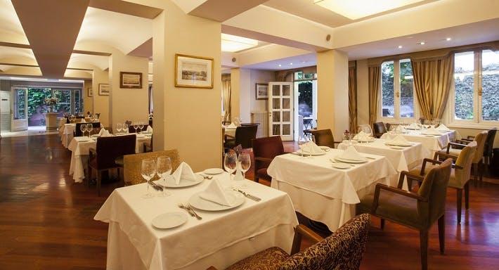 Asitane Restaurant İstanbul image 4