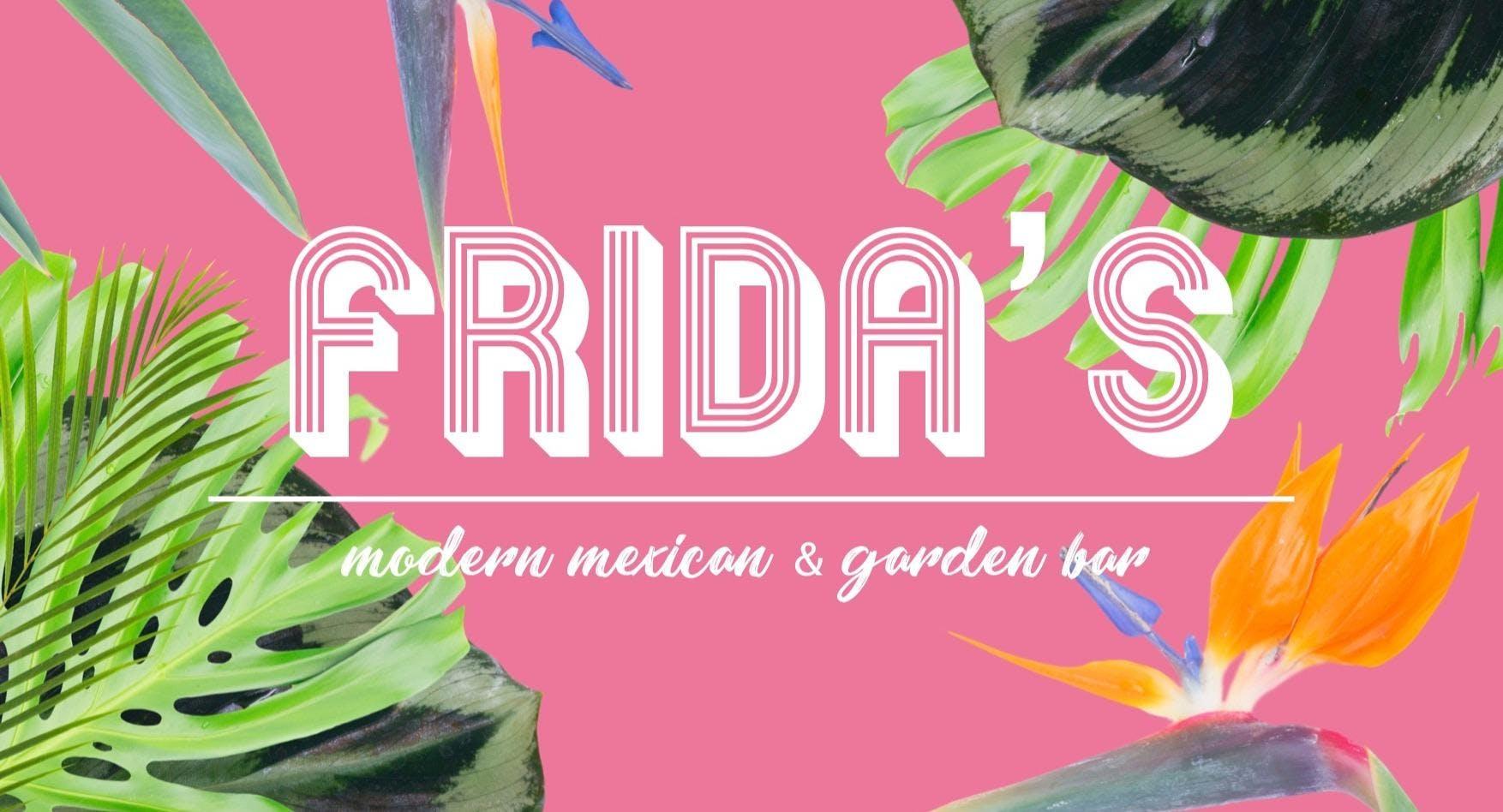 Frida's