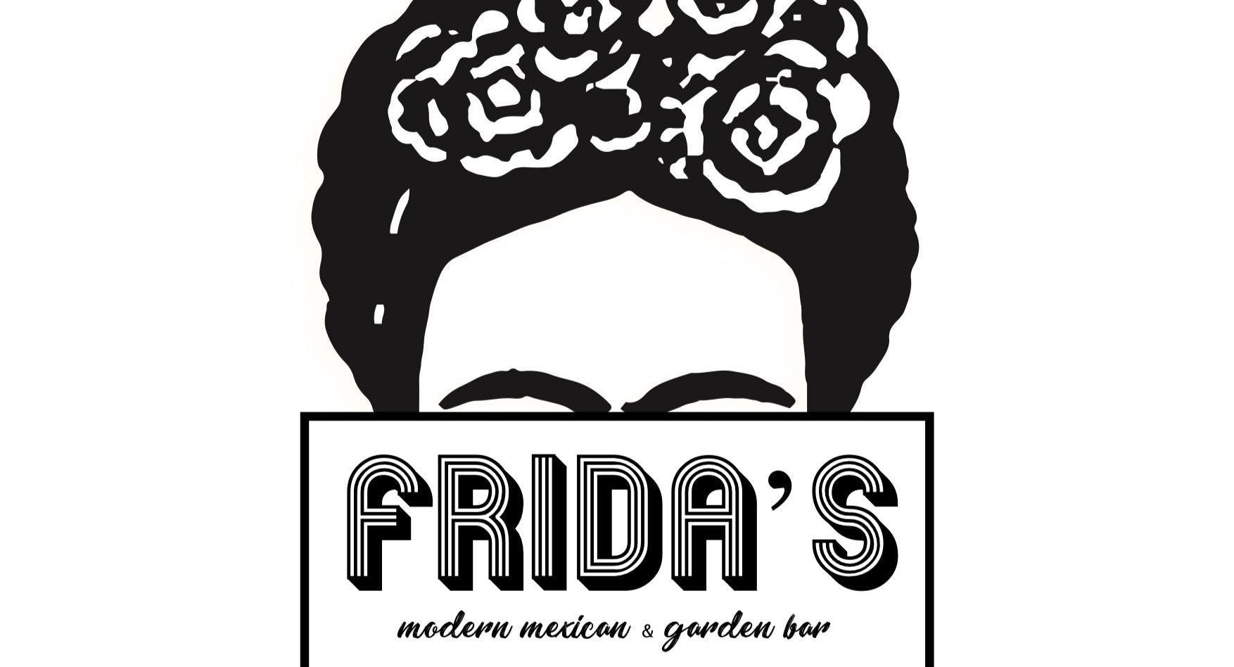 Frida's Helsinki image 3