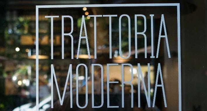 Trattoria Moderna Firenze image 1