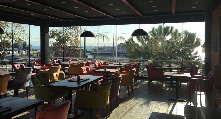 Kahve Deryası İstanbul image 3