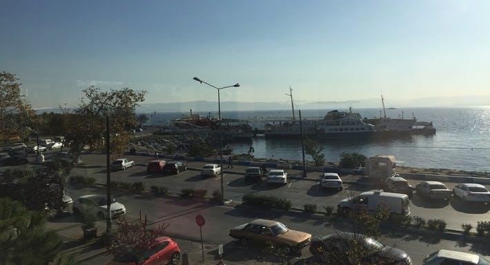 Kahve Deryası İstanbul image 2