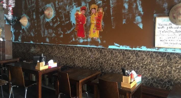 Thuy Huong - Marrickville Sydney image 3