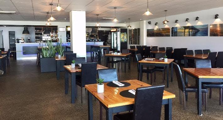 NINE 50 Restaurant & Bar Adelaide image 3