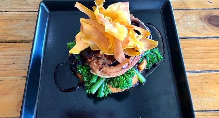 NINE 50 Restaurant & Bar Adelaide image 2