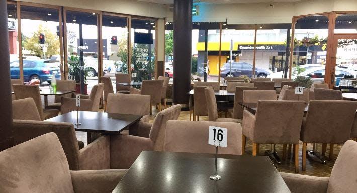 La Scala Cafe Adelaide image 3