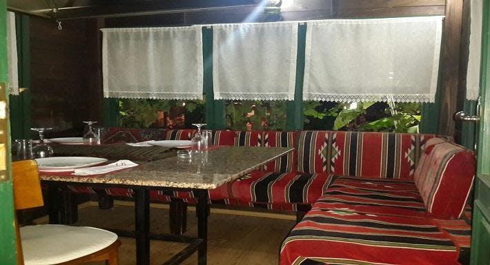Saklıköy 2 Restaurant